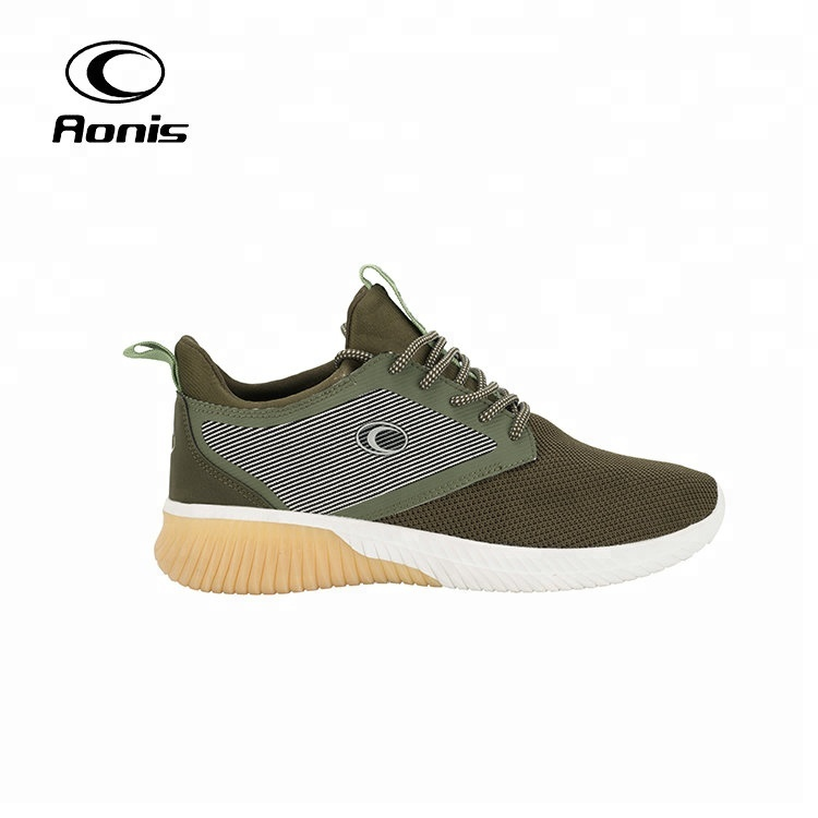 SP8052 sneaker brand running men breathable Fashion A sport shoes mesh rq1trAw