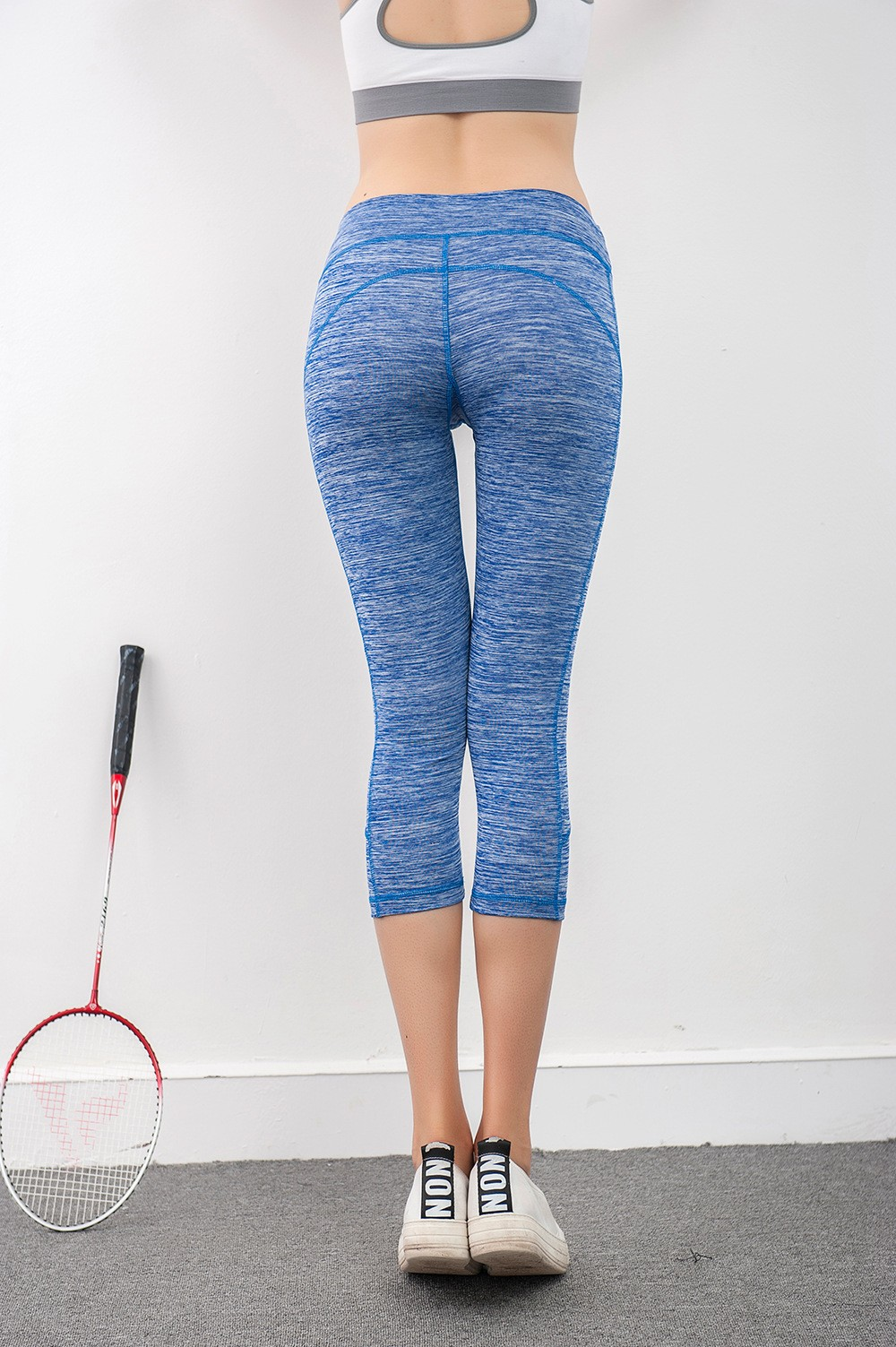 Hot Sale Yoga Leggings, Women Sexy Workout Pants,Gym Sports Fitness yoga Tights Leggings
