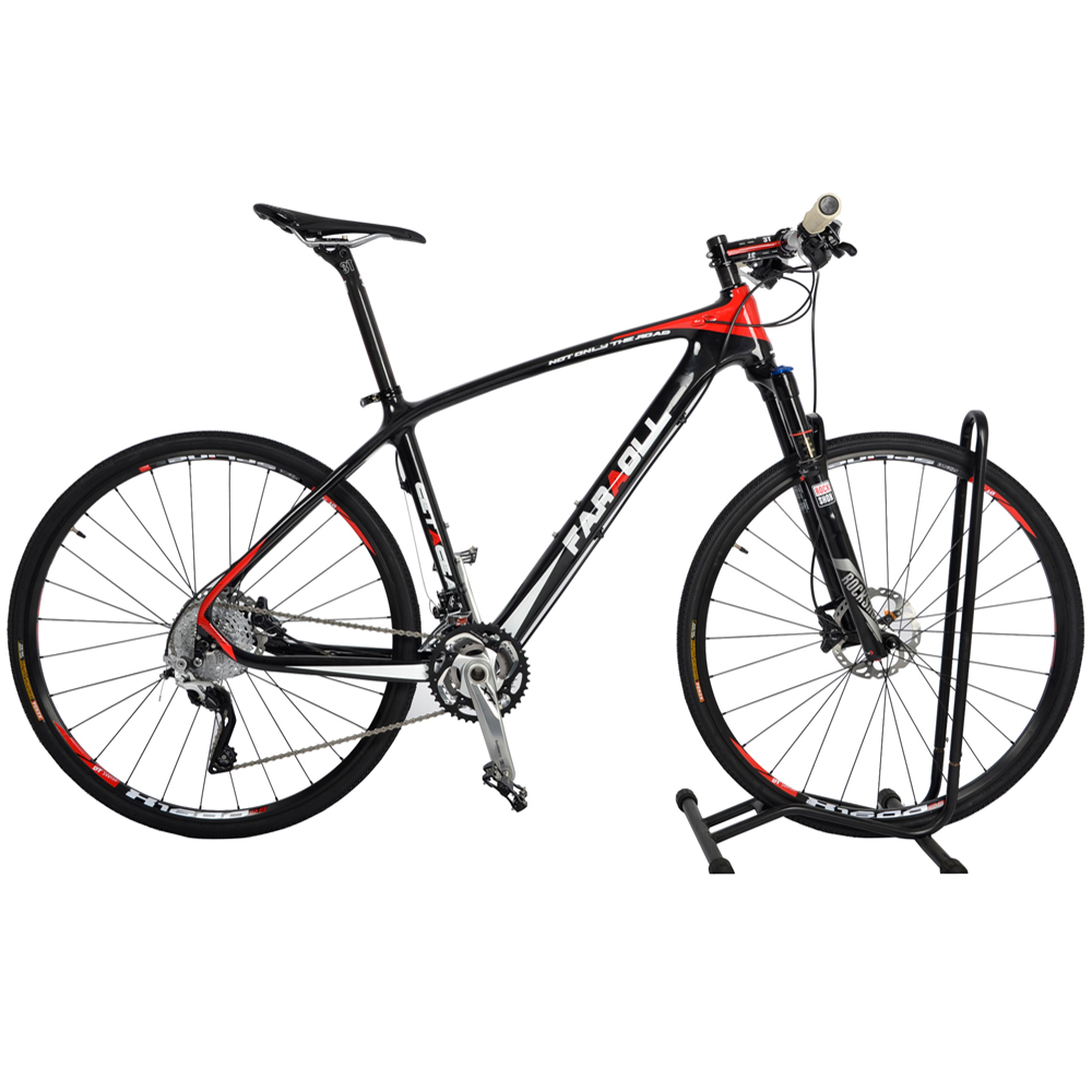OEM 29er Carbon Mountain Bike/Professional MTB 29 Inch bicicletas mountain bike