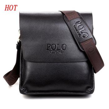 945a5323aba9 Женская сумка из натуральной кожи высокого качества, деловая сумка,.  aliexpress.com