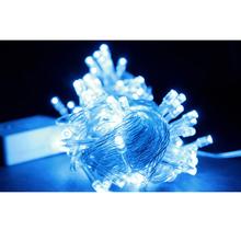Wholesale Festival Led tree light for christmas 2016 - Alibaba.com