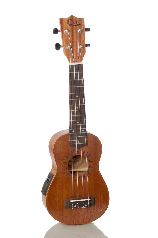 sale ukulele soprano electric ukulele 21 hawaii ukulele guitar musical instruments electric. Black Bedroom Furniture Sets. Home Design Ideas