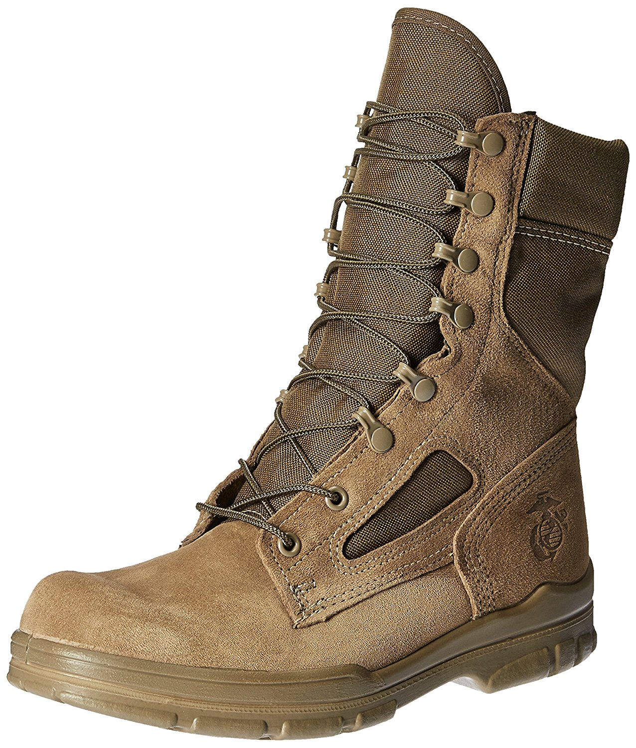 Cheap Bates Military Boot, find Bates Military Boot deals on
