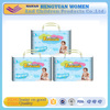 High Quality & Hot Sale Baby Diaper