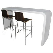 Delightful Rectangle Bar Table, Rectangle Bar Table Suppliers And Manufacturers At  Alibaba.com