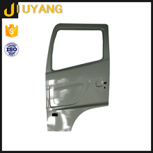 500 front panel foton truck spare parts with long-term service