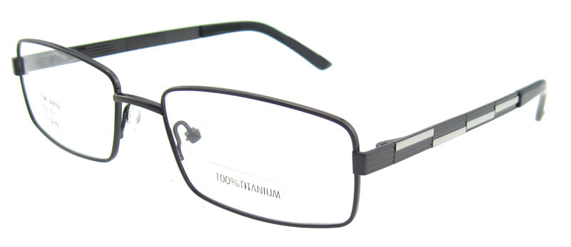 a9ccc035999 2018 optical glasses italy optical frame most popular style eyeglasses