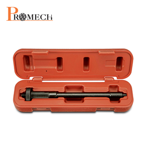 Engine Repair Tool Diesel Injector Copper Washer Removal Tool
