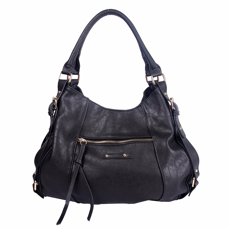 Usa handbags wholesale cheap designer handbags distributors