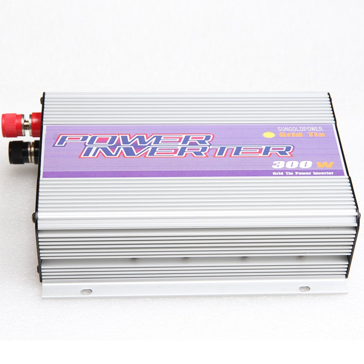 Cheap 300w inverter circuit diagram find 300w inverter circuit get quotations gtpower new 300w solar grid tie power inverter solar panel dc 22v 60v ac 90v asfbconference2016 Gallery