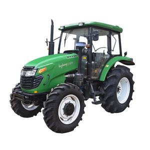 10% Off Accessories Sent As Gifts New Holland Agriculture Machinery Equipment Farm Tractor