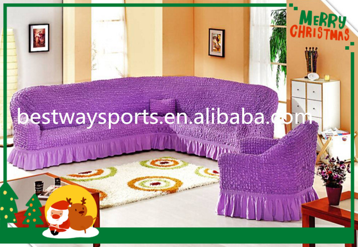 Sofa Cover Suppliers And Manufacturers At Alibaba
