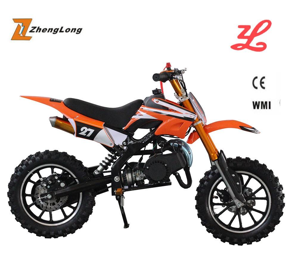 dirt bikes bike gas mini 49cc used craigslist moto 50cc prices 70cc kick engine pocket cheap nc start pro owner
