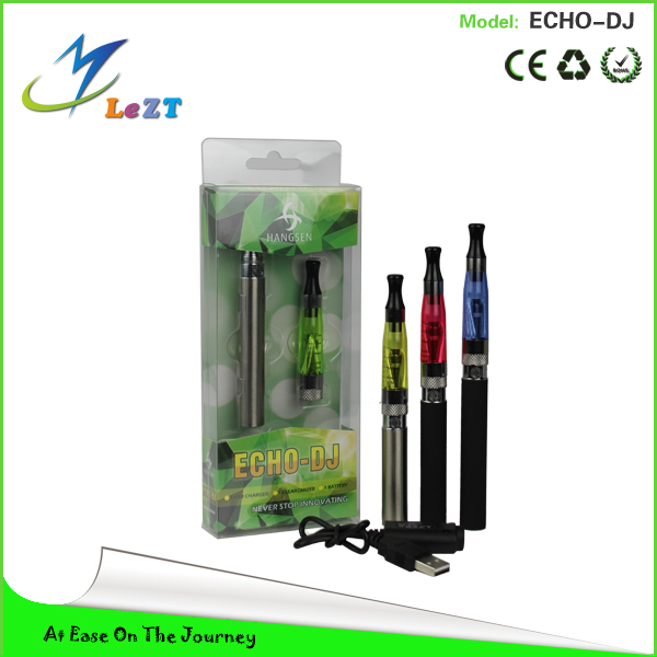 Promotion!!! High quality Huge vapor ego ce5 e-cigarette with factory price