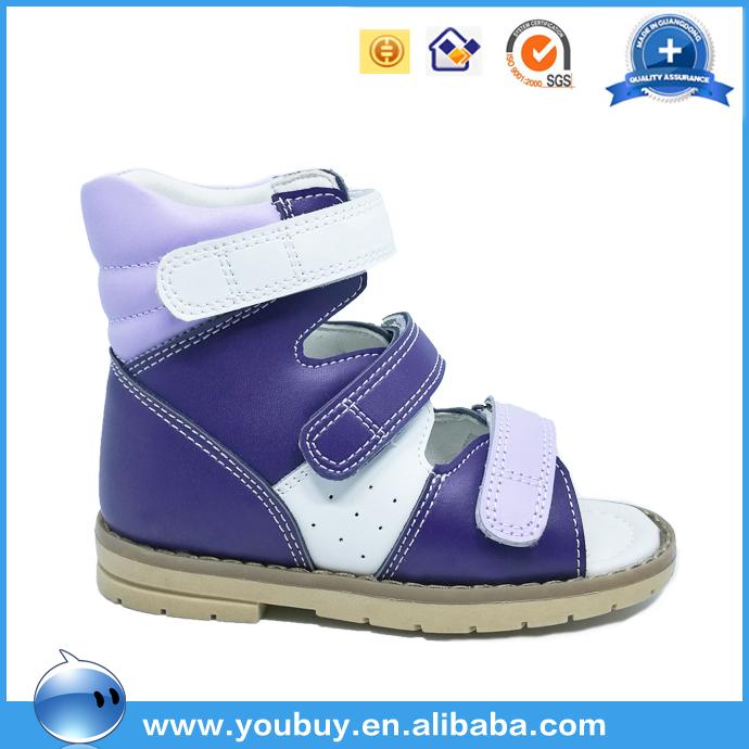 Zapatos de la marca original Holees (Lila) - 7 UK - 40 EUR bjv3ezL