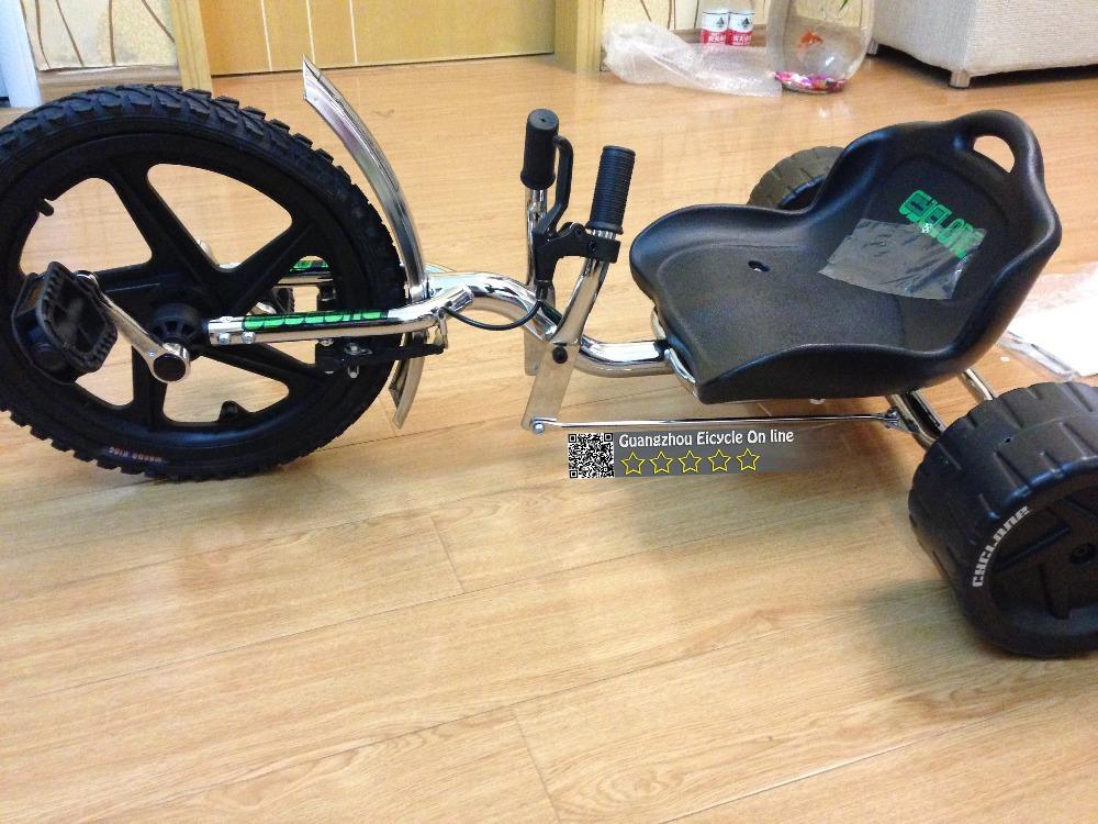 achetez en gros roues de kart en ligne des grossistes roues de kart chinois. Black Bedroom Furniture Sets. Home Design Ideas