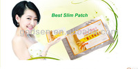 fast weight loss products slim patch to increase metabolic rate