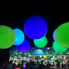 large led balloons for sale amazing Sensitive touching PVC LED Balloon