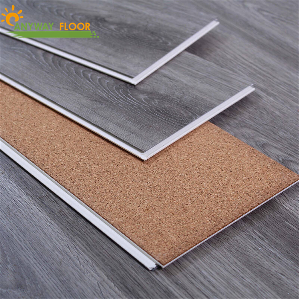 Standard Size Floor Tiles Standard Size Floor Tiles Suppliers And