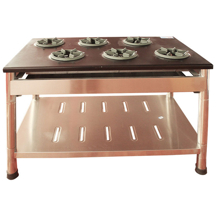 Restaurant Kitchen Gas Stove gas cooker restaurant kitchen equipment, gas cooker restaurant