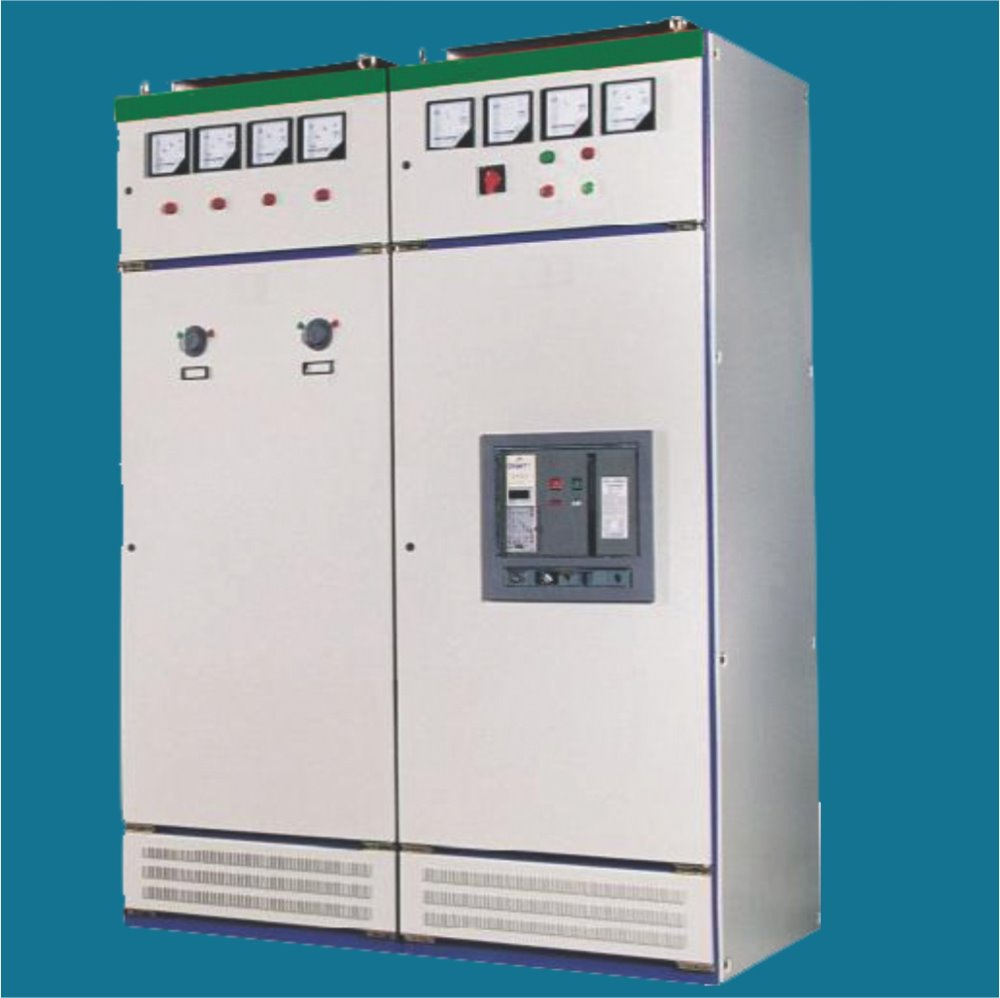 China Power Switch Box, China Power Switch Box Manufacturers and ...