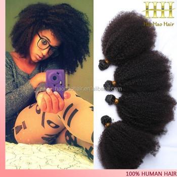 4c afro kinky curly human hair weave 8 32afro kinky curly hair 4c afro kinky curly human hair weave 8quot 32quotafro kinky curly hair pmusecretfo Image collections