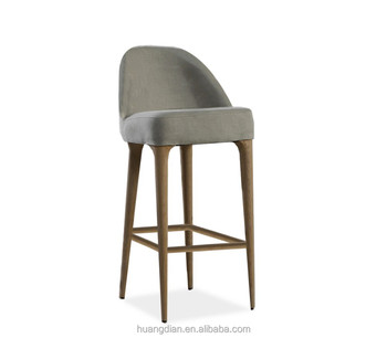 Industry Ipoh Cheap Bar Stool Seat Covers High Chair Furniture Cheap Bar  Stools