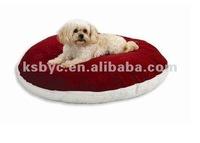 Girl Dog Beds