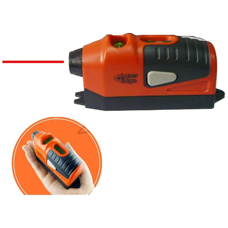 Promotion Small Multifunction Red line Beam Laser Level Pro
