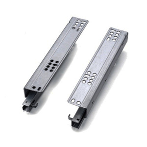 2019 Hot sell dtc drawer slides cabinet hardware/cheap drawer slides,heavy duty side mouted slide rail