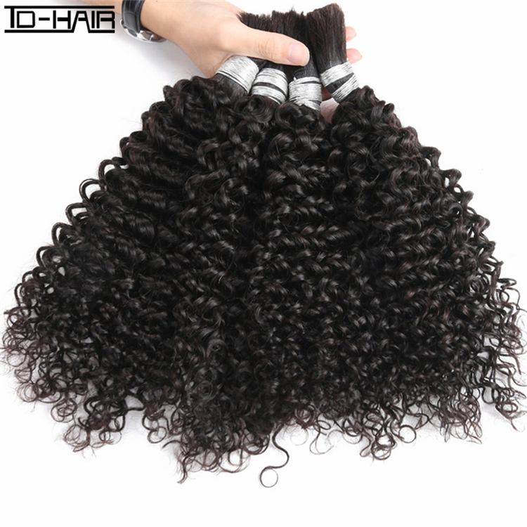Hair weave in bulk hair weave in bulk suppliers and manufacturers hair weave in bulk hair weave in bulk suppliers and manufacturers at alibaba pmusecretfo Gallery