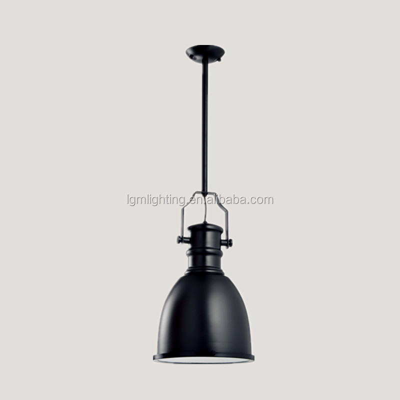 2017 hot sale new designer energy saving fashion popular pendant lamp lighting fixture E26E27
