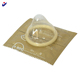 Cheap Bulk Male Condom by Condom Manufacturer in Malaysia