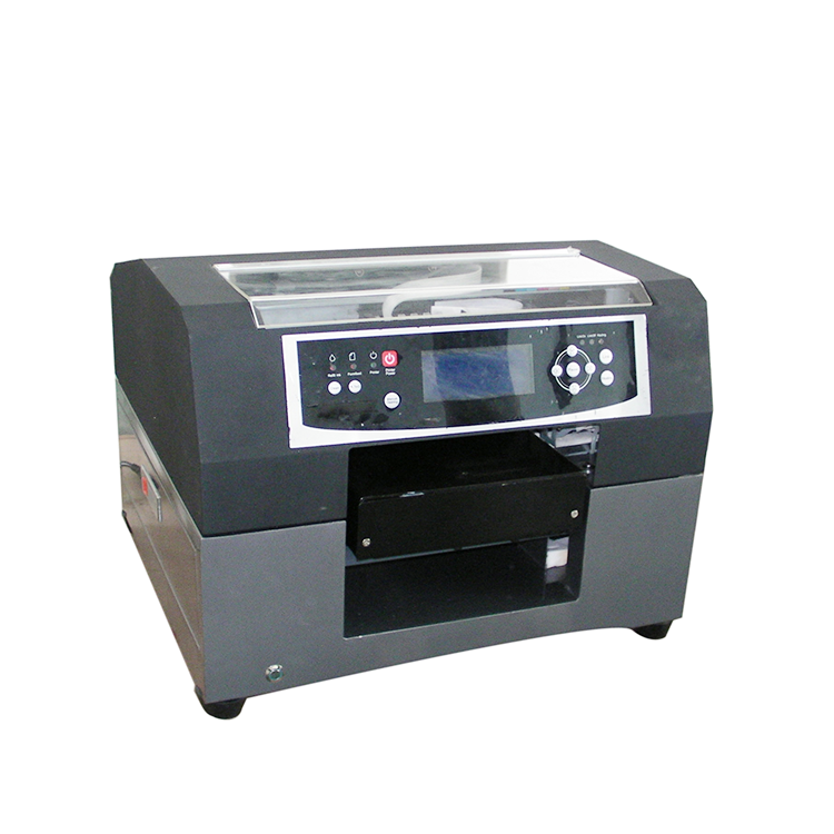 Usb Business Card Printing Machine