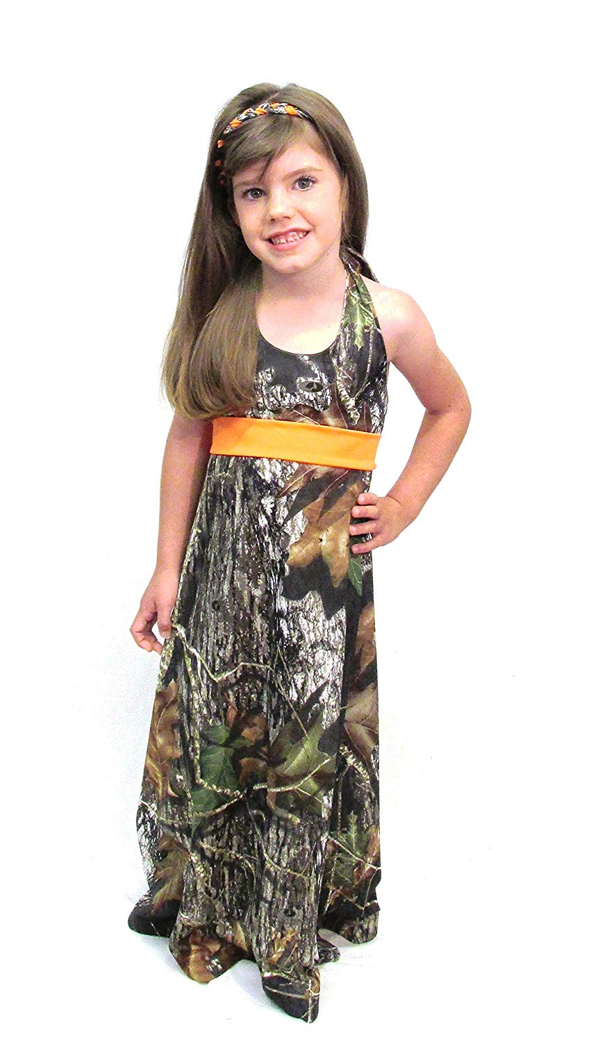 cd016bf71edc2 Cheap Camo For Little Girls, find Camo For Little Girls deals on ...