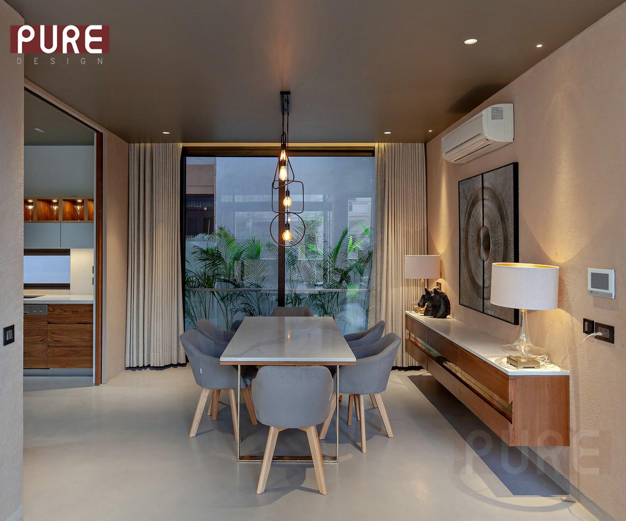 2019 Diseño Interior Moderno Y Muebles Casa Comedor Exterior Diseño - Buy  Diseño Interior Moderno Y Muebles,Comedor De Diseño Interior De Casa ...