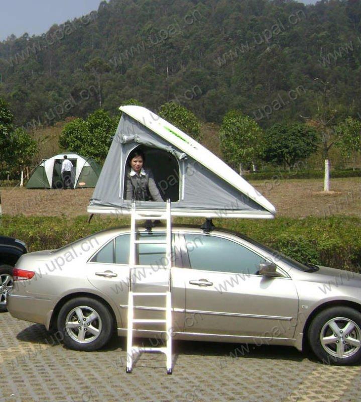 upal over dachzelt 4x4 zelt auto zelt produkt id 60400930749. Black Bedroom Furniture Sets. Home Design Ideas