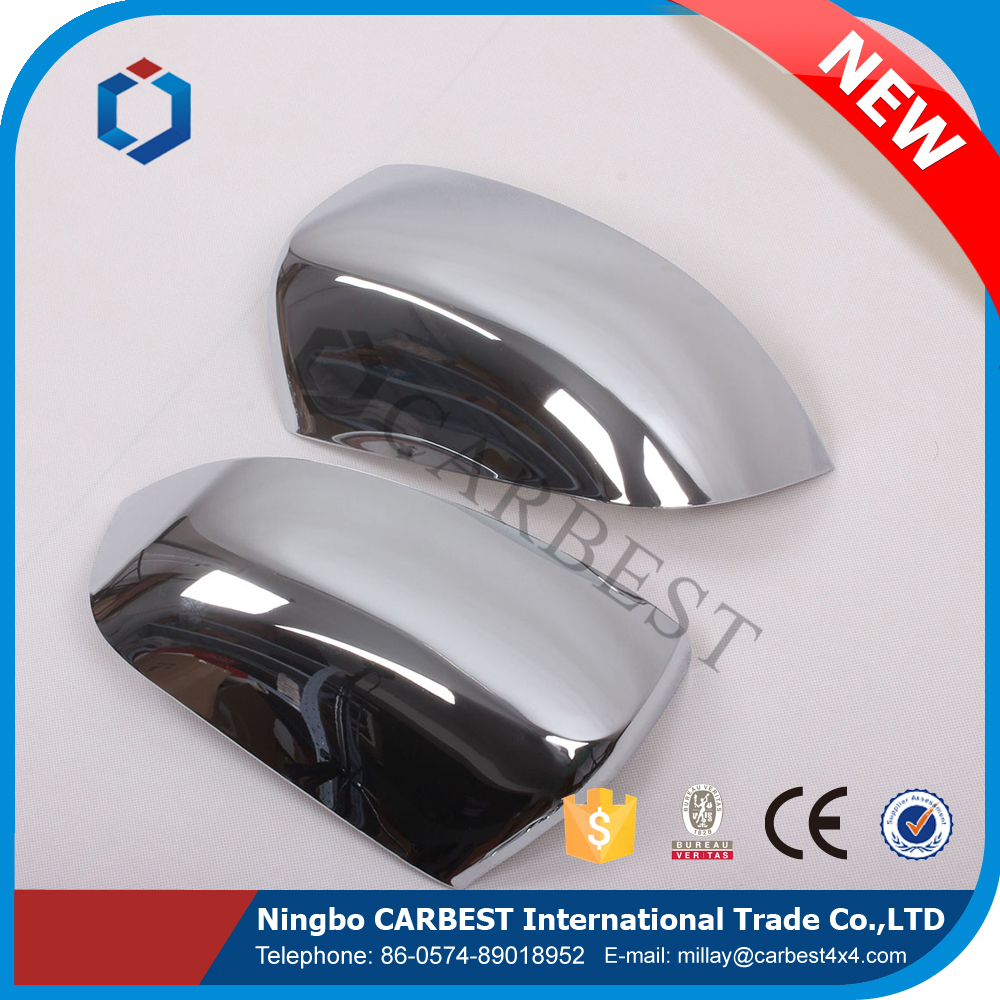 Ford chrome mirror covers ford chrome mirror covers suppliers and manufacturers at alibaba com