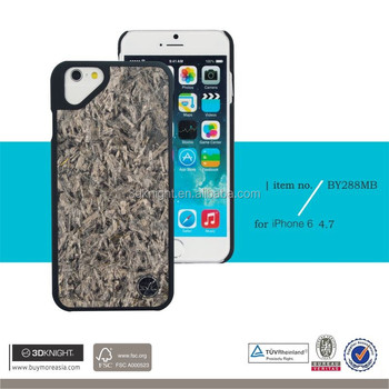 iphone 6s case natural