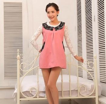 Крупным фото зрелых в розовых юбках