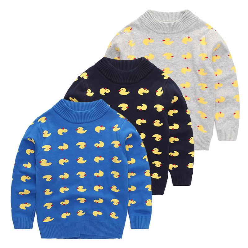 c29736ba3 Cheap Boys Sweaters