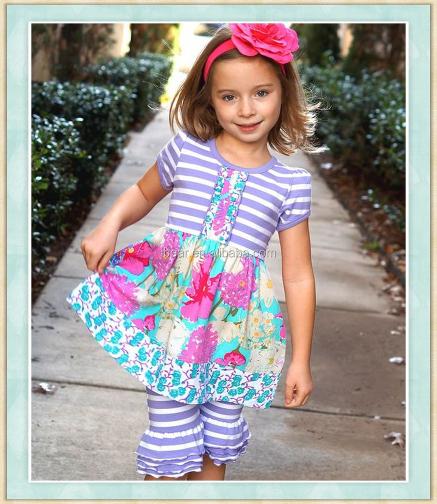 Easter Dresses For Toddler Girls 2017 Spring Outfits ...