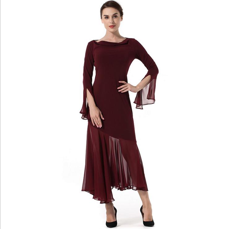 e55b6d1e4144b مصادر شركات تصنيع فستان أحمر طويل وفستان أحمر طويل في Alibaba.com