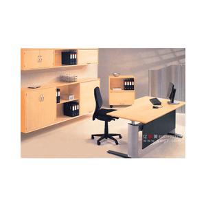 Business furniture,wooden office table design,president desk for Sri Lanka