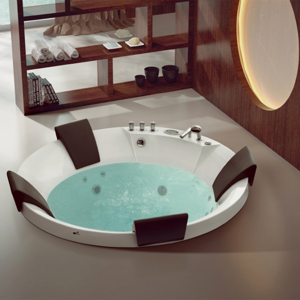 Big Bathtub 4 Person Wholesale, Person Suppliers   Alibaba