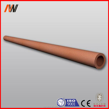 Milieu Product <span class=keywords><strong>Terracotta</strong></span> Klei Pipes