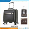 Promotional Ultra Lightweight Suitcase Portable And Easy Carry