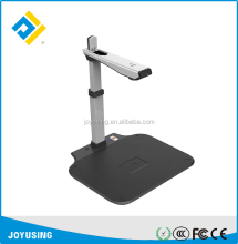 Office automation equipment Industry OEM/ODM 16MP A3 document scanner