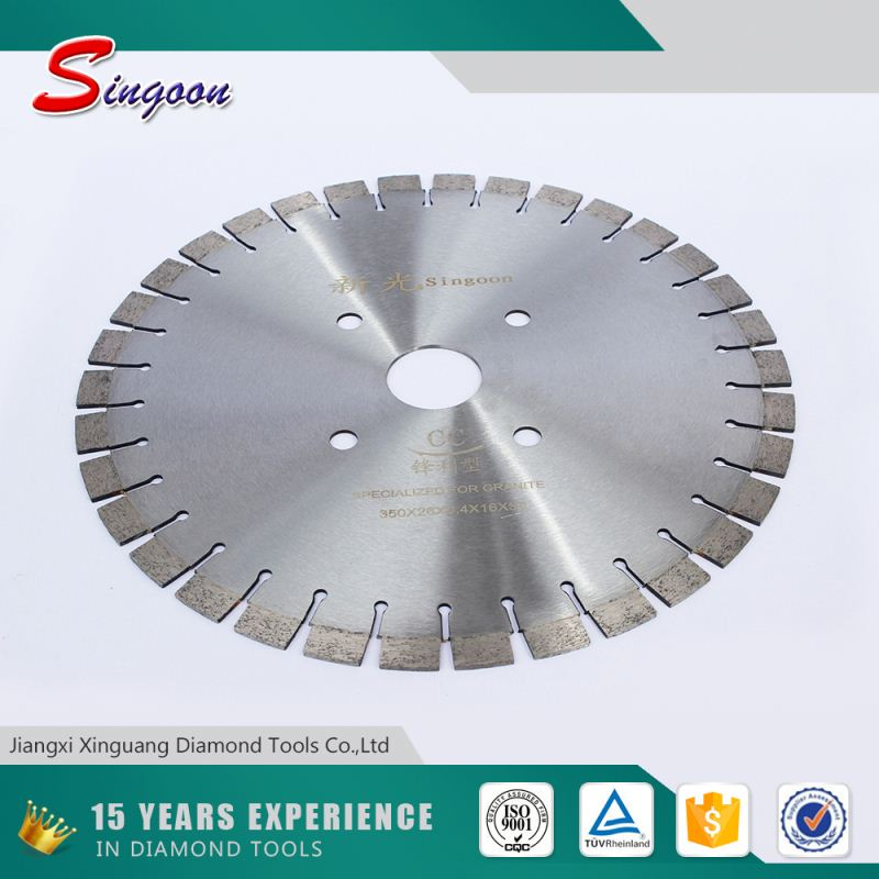 New arrival Hardware Tools cutting tool blade rubber