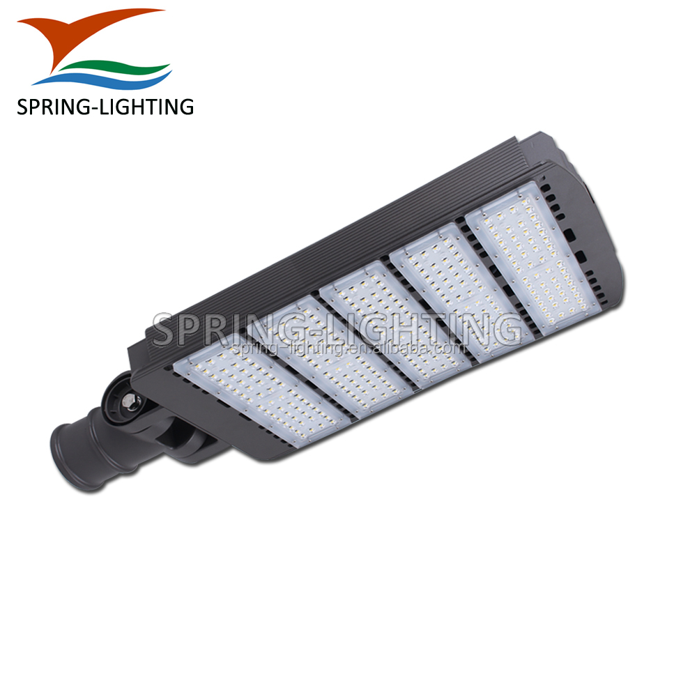 Led street light fixtures manufacturers led street light fixtures led street light fixtures manufacturers led street light fixtures manufacturers suppliers and manufacturers at alibaba arubaitofo Images